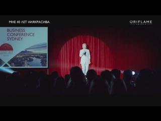 Виктория щукина видео порно