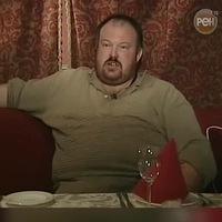 Максим Долганов