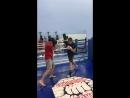 Персональный тренинг по боксу и муай тай с Артёмом Нечёсовым, из подростков ребята превращаются в настоящих мужчин 💪🏽😎