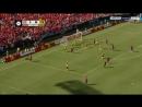 Обзор матча Ливерпуль - Боруссия Д / Счёт 1:2 / Международный Кубок Чемпионов