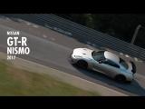 Gran Turismo Sport - March 1.15 Update PS4