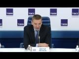 Добро пожаловать: запуск tax free в России