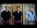 Тизер 410 эпизода шоу Running Man Беглецы