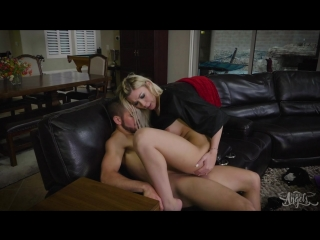 TRA_Aubrey_Kate_The_Stepmom_Dickstraction1-720p