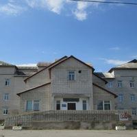 Дом престарелых в лодейном поле адрес дома-престарелых тульская область город чекалин