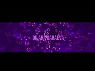 Dilara Garaeva