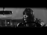 SAINT AGNES - The Witching Hour