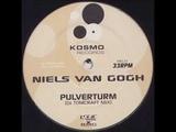 Niels van Gogh - Pulverturm (Original Mix) 1998