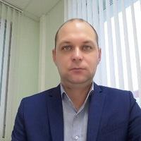 Дмитрий Абрашин