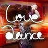 LOVE DANCE | школа парных танцев вКоролёве