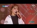 [Comeback Stage]MAMAMOO  - Sleep In The Car ,마마무- 잠이라도 자지 Show Music core 20180721