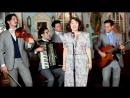 Tatiana Eva-Marie Avalon Jazz Band _ Fit As A Fiddle _ (Singin In the Rain)