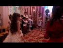 Танцы с Дедом Морозом 2018