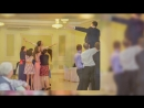 Свадьбы с тамада_Алина ярко, оригинально, незабываемо, весело, эффектно! свадьбауфа ведущийуфа тамадауфа праздникуфа 898724