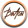 BINATON