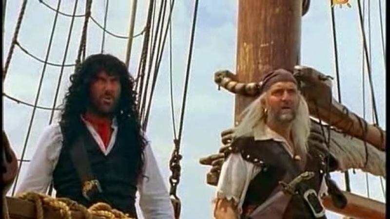 Pirate Islands e05