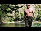 Randy_Newman_-_Putin_(Official_Video)