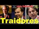 Fora Temer! EUA ONU, Temer,Meirelles:Brasileiros grita ladrões traidores Brasil não está a Venda!