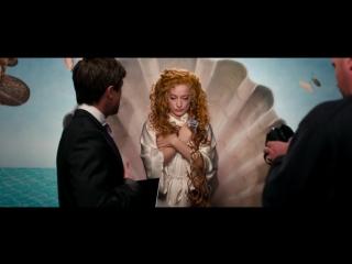 Богиня / Goddess (2012) (мелодрама, комедия)