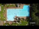 7 Tage... unter Bademeistern - NDR Fernsehen Video - ARD Mediathek