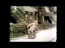A Calamitous Elopement David W Griffith 1908
