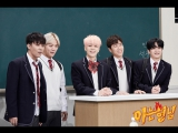 Knowing-Brother-106