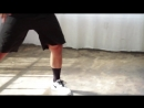 Quick Fun Dynamic Warm Up - do this warmup BEFORE your workout! __ Mike Donava