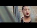 Sardor Mamadaliyev - Hech qachon _ Сардор Мамадалиев - Хеч качон (Panjara filmiga soundtrack)