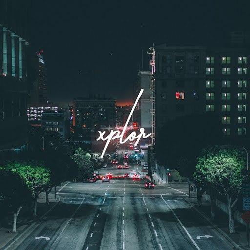 Xplor альбом Castaway