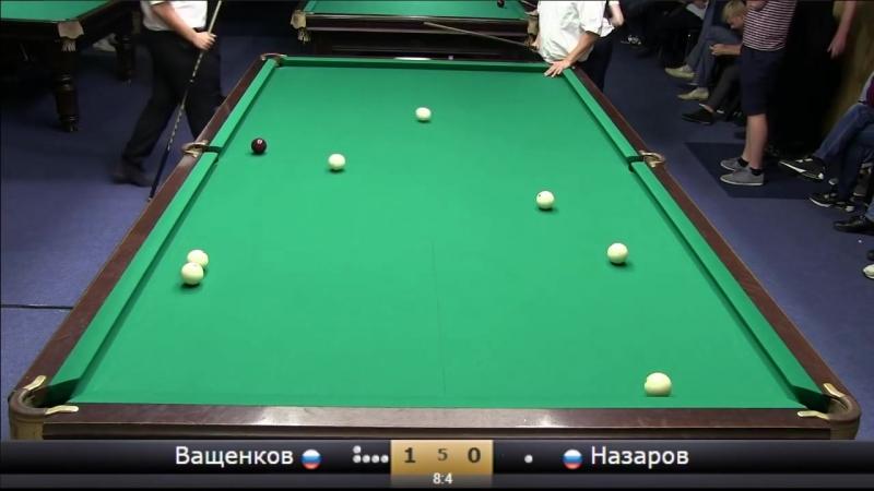 Саввиди 2016. 25 дураков 5-миллионного турнира
