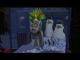 c&ampc penguins of madagascar