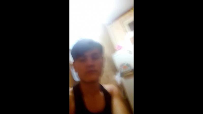 Санджар Атанийазов - Live