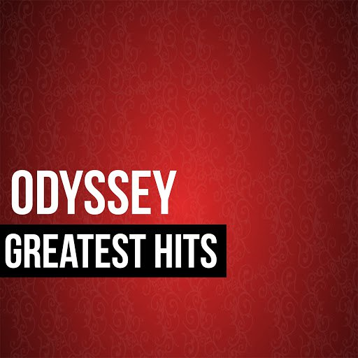 Odyssey's going back to my roots by odyssey on amazon music.