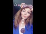 Snapchat-1904395464.mp4