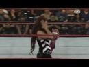 Florida Championship Wrestling TV 176 12.02.2012