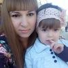 Бизнес онлайн|Блог Елены Бочкаревой