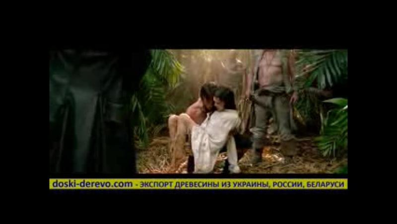 Vidmo_org_Istoriya_lyubvi_svyashhennika_i_rusalki_v_filme_-_PIPATY_KAPIBCKOGO_MOPYA_320.3gp