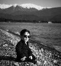 Данил Плужников фото #23
