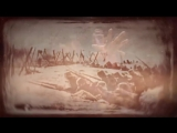 CAVALERA CONSPIRACY - Spectral War (Official Video) _ Napalm Records