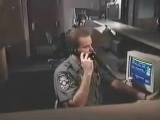 Rescue 911 - Episode 314 - 5-Year-Old Saves Mom