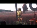 Lana Del Rey — Ride (Live @ «LA To The Moon Tour»: «Sportpaleis»)