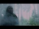 Алиса: Темные времена  Alice: The Darkest Hour (2018) HD 720p
