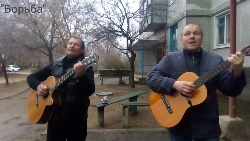 20 04 2018 Читающий дворик Калач на Дону газета Борьба