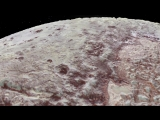 New Horizons Flyover of Pluto_HD_60fps.mp4