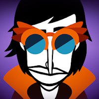 Установить  Incredibox