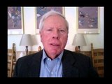 Paul Craig Roberts Biggest News Story Of The Year! And you ve never heard about it Until MAY 2018