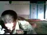 pack armi man fucking a muslim