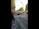 Czech street, тоже much people 😕 😵