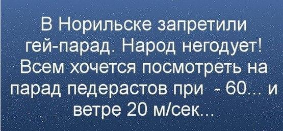https://pp.userapi.com/c834302/v834302451/970ff/DSg78bB-TcM.jpg