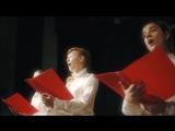 SILENZIUM_-__Lyubov__komsomol_i_vesna____Official_Video__(MosCatalogue.net).mp4